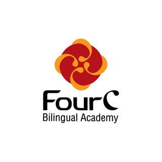 LogotipoFourC-01.jpg