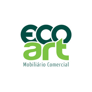 Ecoart-01.jpg