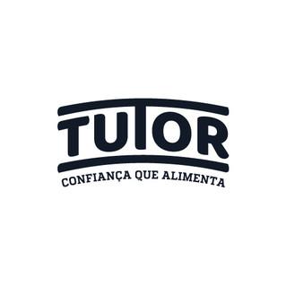 LogotipoTutor-01.jpg