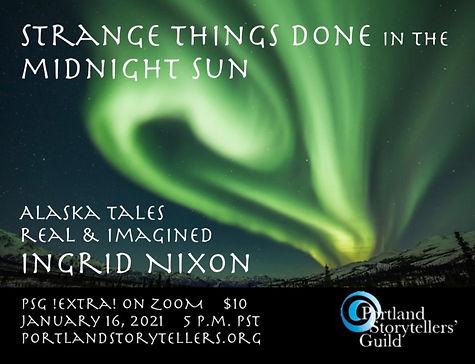 Strange-Things-Nixon-Large-1024x784.jpg