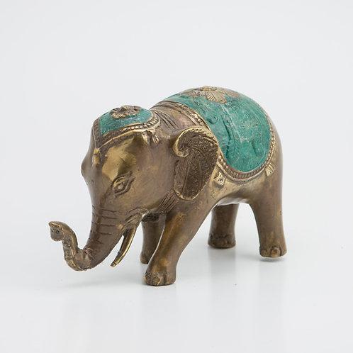 Elefante bunga