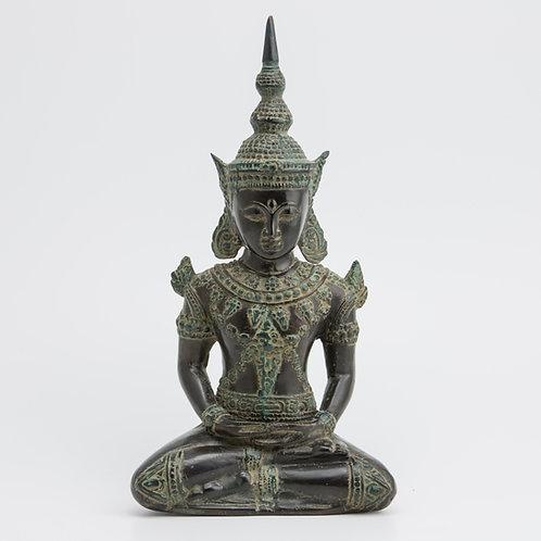 Buda thai