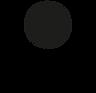 logo balik 2020_ grande_WEB 2_TRANSP.png