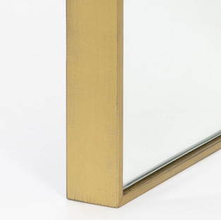 blk_marco madera_acabado metal.jpg