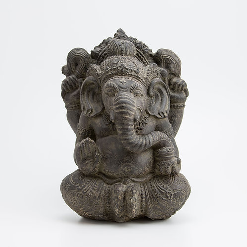 Ganesh 25