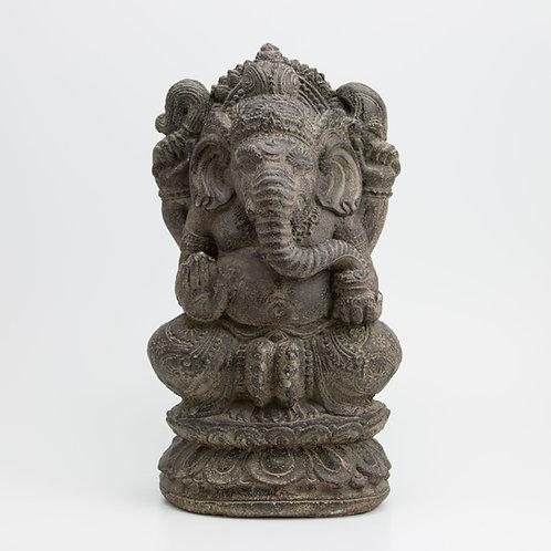 Ganesh Lotus
