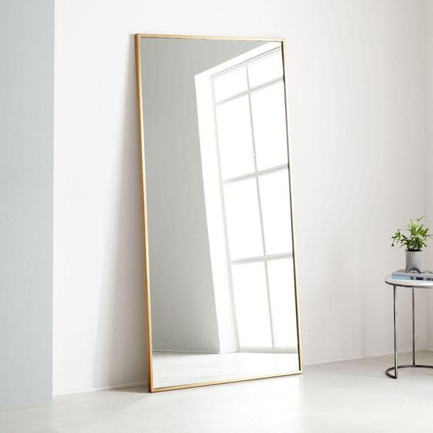 blk_espejo suelo marco dorado_01.jpg
