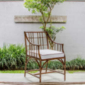 BLK_ORCHARD CHAIR_04.jpg