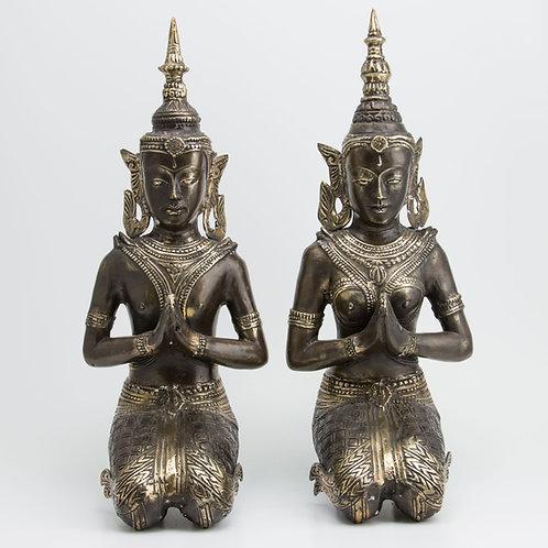 Dwi Thai