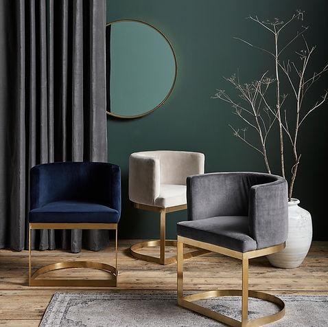 Inspiration-lounge-dinner-chair.jpg