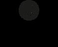 logo balik 2020_WEB PROFESIONALES.png