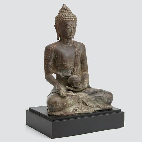 Buda antik