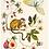 Thumbnail: Acuarela Monkey