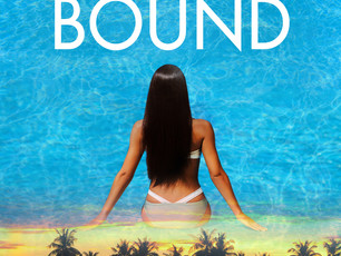 Paradise Bound is out!