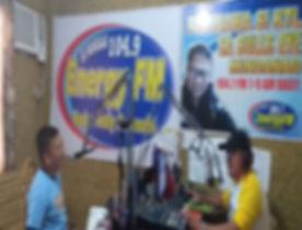 PNP Enhanced Revitalized Internal Cleans