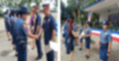 awarding of commendations.png