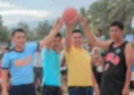 PLAYING FOR PEACE IN MINDANAO.jpg