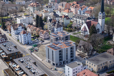 Broggepark_DSC7061.jpg