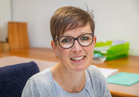 Nadja Hutterli