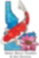 idahologoweb.jpg.w180h265.jpg