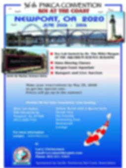 2020 PNKCA Convention Poster.jpg