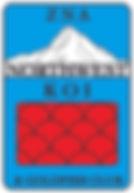 2017 NWKG Logo.jpg
