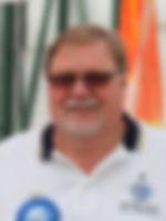 Larry photo for PNKCA website IMG_4964.J