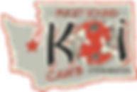 pksclogov1.jpg.w180h121.jpg