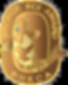 bronzekoiawardpin_edited.png