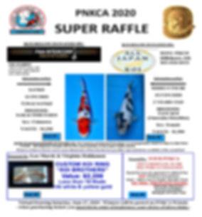 SuperRafflePoster2020Masterv6 w final ko