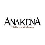 Anakena Logo