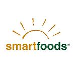 Smartfoods Logo