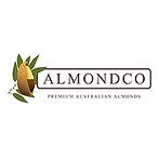 Almond Co Logo
