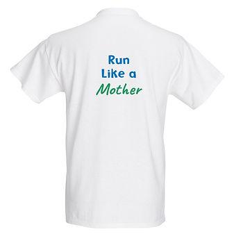 Run Shirt - Back.jpg
