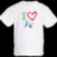 Kid%20Shirt_edited.png