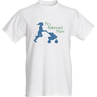 Run Shirt - 1.jpg