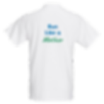 Run%20Shirt%20-%20Back_edited.png