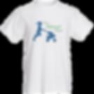 Run%20Shirt%20-%201_edited.png