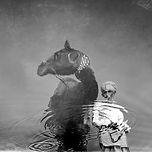 Proyecto fotográfico del dia a dia en la feria de camellos de Pushkar