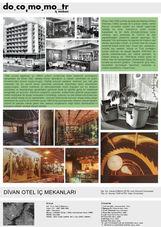 Divan Otel Docomomo Poster_290419.jpg
