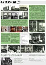 Çınar Otel Docomomo Poster_290419.jpg