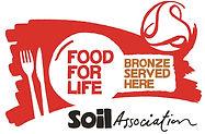 SA-FFL-Bronze-Logo-CMYK.jpg