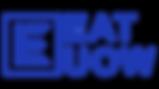 logo_transpBG.png