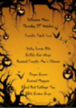 Haloween Menu.JPG