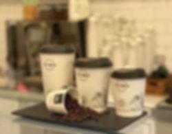 53.3 cups.JPG
