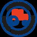 rt-logo-3.png