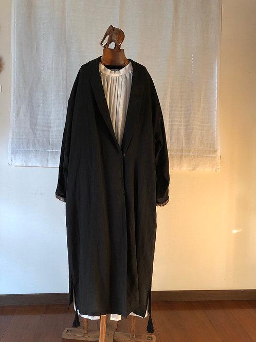 tabrik / line robe