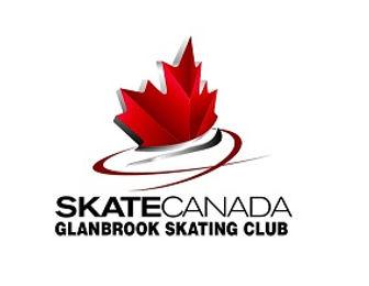 Skate Small.jpg