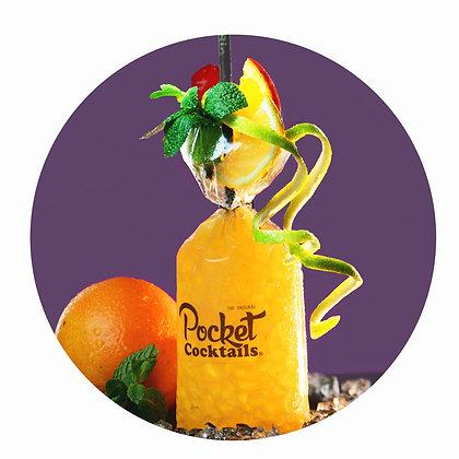 Pocket Cocktails Zustellung Wien   Freddy Fudpucker bestellen
