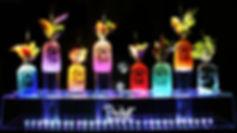 Pocket Cocktails.jpg